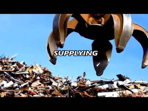 ENERGY  MINERAL   METAL   YouTube 360p