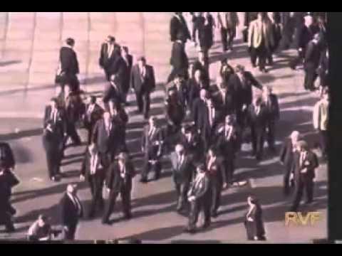 Егор Лигачёв Борис, ТЫ НЕ ПРАВ!!!Борис Ельцин.из YouTube · Длительность: 35 с