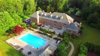 View inside the $3.9M home on the market in Western Massachusetts thumbnail