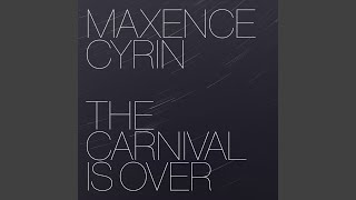 Play Cyrin: The Carnival Is Over