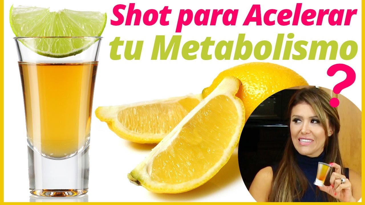 dieta para aumentar masa muscular hombres principiantes