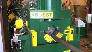 ABL-86T