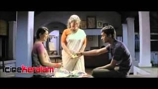 Snehaveedu New Trailer  - Mohanlal+Sathyan
