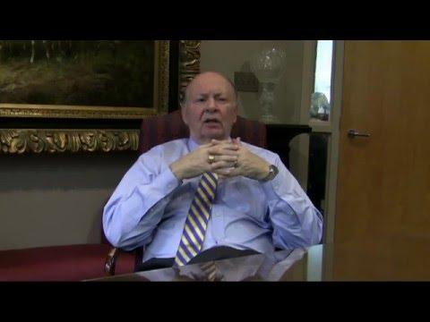 1979: The Beginning of BM&M - Florida Real Estate Attorney Rulon Munns | Bogin, Munns & Munns