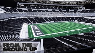 "Ep. 5: ""Know Before You Go"" 