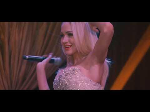 Hegelmann Xmas party Lithuania 2017 - Hollywood Style -