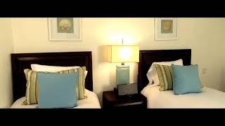 Royal Apartments at Royal Westmoreland Barbados HD