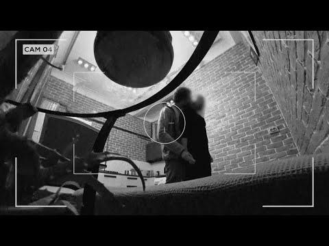 Опасные связи | Сезон 3 | Выпуск 53