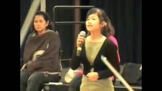Selamat Tinggal Bungaku - Jamilah Keroncong Petronas