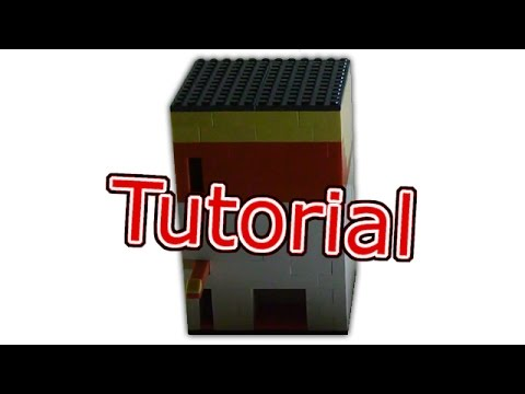 How To Build A Candy Machine Coin Rejection Tutorial