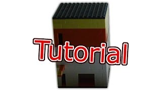 How To Build A Candy Machine + Coin Rejection & Tutorial/instructions *2 In 1*