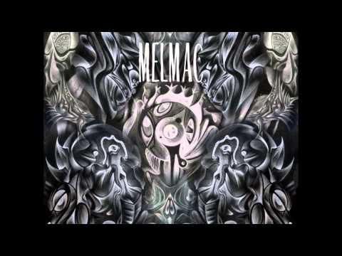 EL FIN DE LA GUERRA DEL VOLUMEN - Melmac - full album