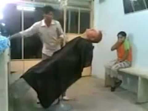 colpi-di-sonno-dal-barbiere-
