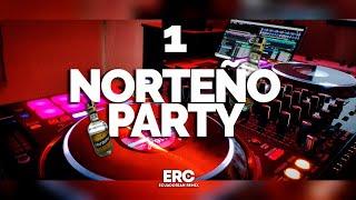 NORTEÑO PARTY 1.0   DELAYZER DJ (Cumbias, Chicha, Orquesta & Descansos) (ECUADORIAN REMIX)