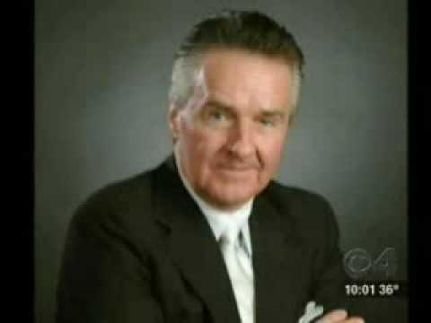Judicial Misconduct: U.S. District Judge Edward Nottingham