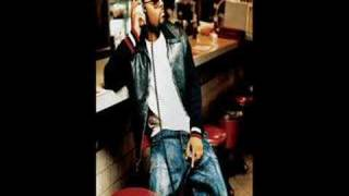 Musiq Soulchild-Today