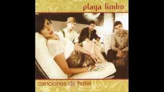 Video Estupida Cancion Playa Limbo