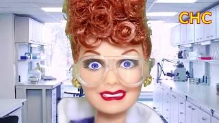 САМОЕ ГРЯЗНОЕ МЕСТО. Куклы МАМА БАРБИ /Сюрпризы в УНИТАЗЕ Flush Force