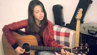 Video Bárbara Torres - Sonho de amor (Acústico) download MP3, 3GP, MP4, WEBM, AVI, FLV Juli 2018