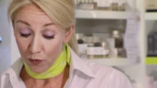 Lancôme - Hydra Zen huidverzorgingsproducten Thumbnail