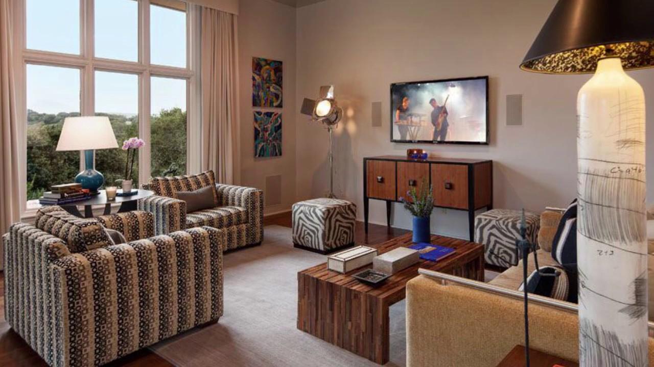 santa barbara interior designers free interior design mir detok