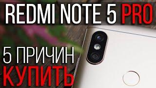 видео iPhone 8: цена, название, дата старта продаж