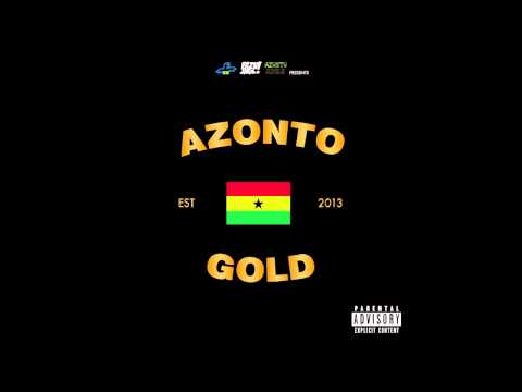 Selebobo - YOYO (remix) ft J.Martins