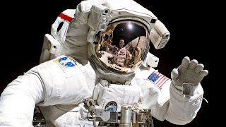 How Much Does a Space Suit Cost? RIF 61