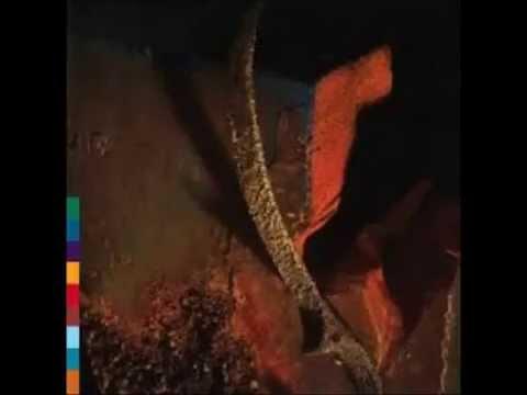 Nusrat Fateh Ali Khan - Shadow