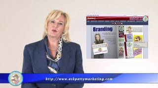 Certified Female Friendly Program Overview - Askpatty.com