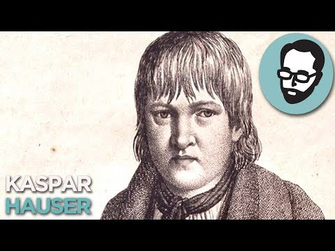 The Most Mysterious Boy In History | Random Thursday