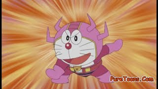 Doraemon New Latest Episodes Season 17 Episode 62 in hindi🙏 (Plz subscribe will upload daily)