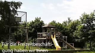 Camp Seepark in Kirchheim