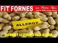 FIT FORNES VACUNAS Y LA EPIDEMIA DE LA ALERGIA