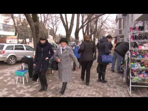 2017 03 21 GL S  In Moldova circa 500 de pacienti fac acest tratament de 2 3 ori pe saptamina