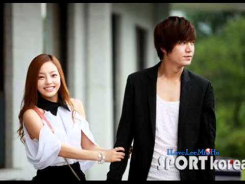 [Audio] CUPID - Girl's Day [Acoustic Version] City Hunter Ost
