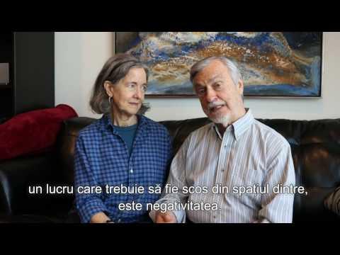 Împreună la bine și la greu, cu Harville Hendrix & Helen LaKelly Hunt