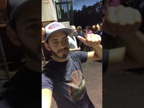 Dixie Speedway