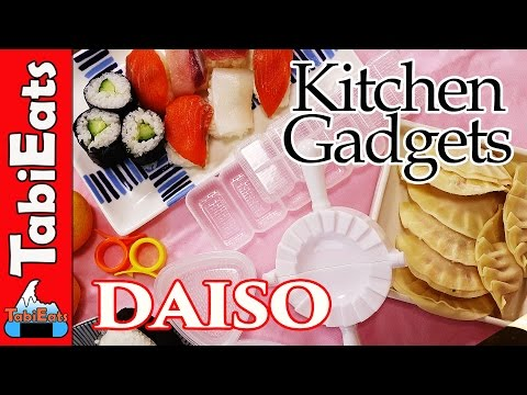 kitchen-gadgets-put-to-the-test-daiso-#3