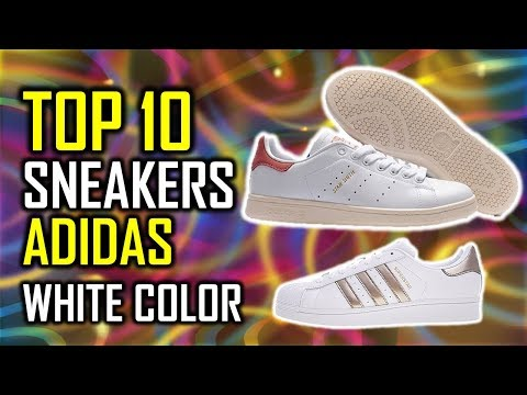 top-10:-adidas-white-sneakers-for-men-2019