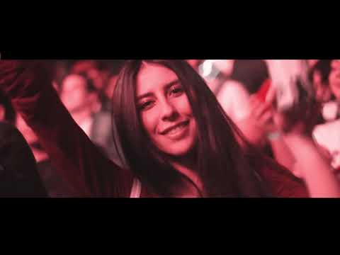 Смотреть клип Christina Novelli & Dj Xquizit - So Cold