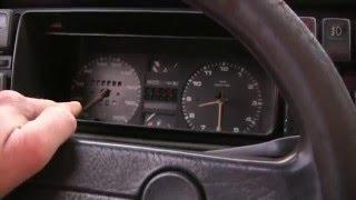 Как проверить датчик топлива в баке автомобиля(, 2014-06-02T20:26:26.000Z)