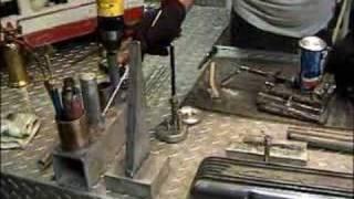durafix aluminum welding rods