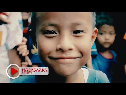 Wali - Salam Lima Waktu | New Version (Official Music Video NAGASWARA) #music