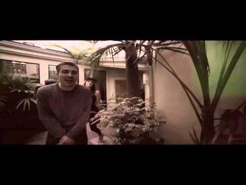 Kidd Upstairs - Gaudy