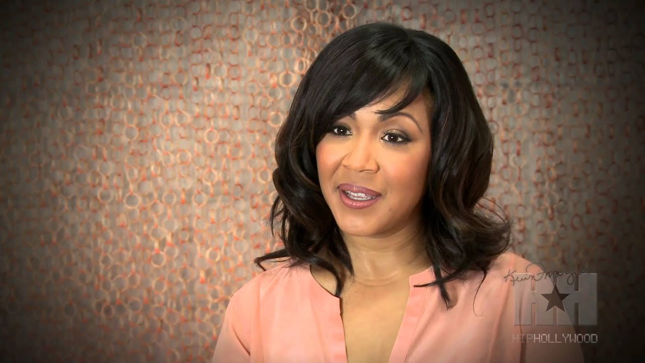 exclusive: erica campbell opens up about her own marital issues