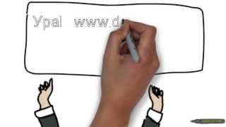 Бесплатно программы пособия книги видео-уроки на www.danilidi.ru