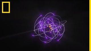 Baixar Connaissez-vous l'atome de césium qui permet de mesurer le temps ?