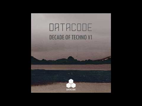 Dataworx - Absence Of Light (TKNO Remix)