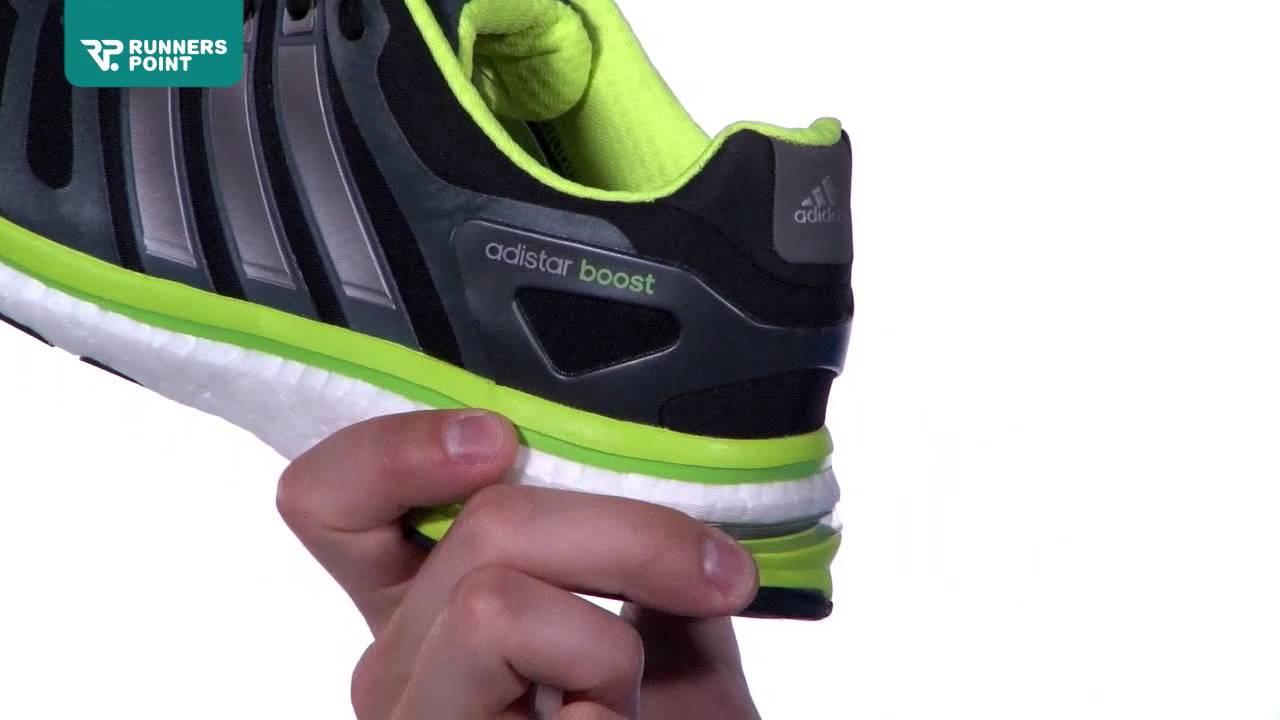 acheter populaire 2f50a be829 adidas adistar boost esm test